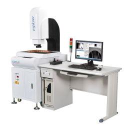 実験室の自動光学測定システム(WM-CNC-5040H)