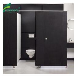 Haut de la qualité Partition toilette haute pression