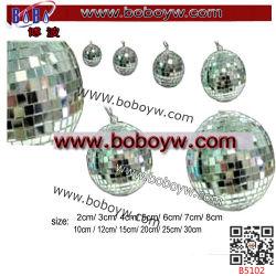 Оптовая торговля нового продукта OEM-Agent рождественский подарок для продвижения продукции (B5102)