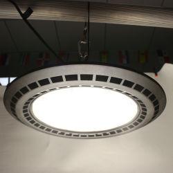 Nuevo producto/moderno/barata y buena calidad de 50W/80W/100W/120W/150W/200W/300W/400W/500W/600W/1000W/1500W de alta de la luz de la Bahía de LED