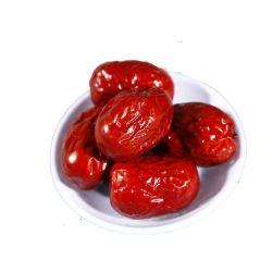 Super Sweet органических сушеных фруктов Jujube из Синьцзян Ruoqiang