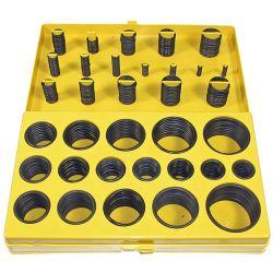 Großhandelsgummiring-Dichtungs-Ring-Kasten-Installationssatz für Dichtung