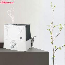 7L réservoir d'eau chaud pour l'intérieur d'humidificateur de brouillard