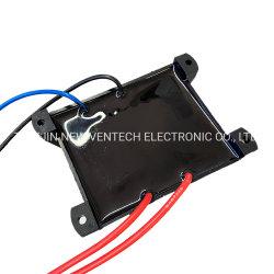 trasformatore corrente/ad alta tensione di 220V-4000V per il generatore dell'ozono