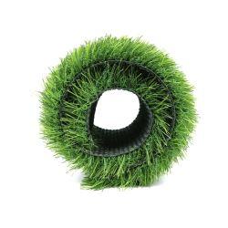 Innenim freiengymnastik-Fußball-Fußball-Golf-synthetischer Plastikgras-Rasen-Matten-Teppich