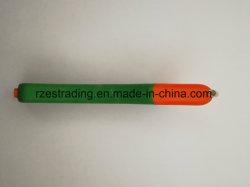 Новая конструкция крюка с пластиковой ручкой