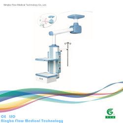 السعر جسر السقف رخيص غرفة عملية الدلاية غاز طبي المعدات