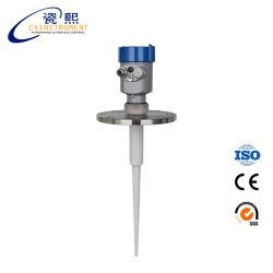 Cixi 수평 측정 기계 사용 유동급 관제사