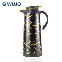O Egipto chá quente Café água recipiente térmico pote de café arábica de Vácuo
