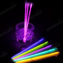 Трубки свечей перемешайте ломтики (JBT5200)