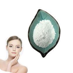 China Supply Kosmetische Bittere Sophora Wurzel Extrakt Pulver