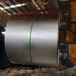 Aluminium 55% Galvalume Rol Gl Aluzinc van het Staal voor GolfStaalplaat