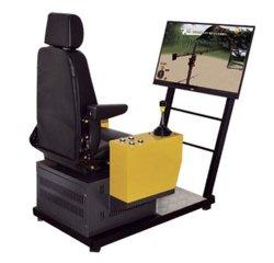 Fabrik-Zubehör-Turmkran-Simulator-Trainings-Simulator für Verkauf