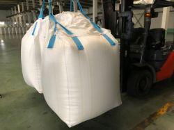 販売のための2018年の工場価格のプラスチックジャンボ大きい袋