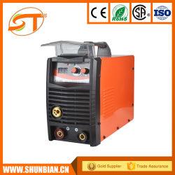 Transformator-Inverter-Schweißen der Spitzenhersteller-Qualitäts-populäres MIG/Mag 200