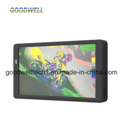 """カラー口径測定1920X 1080のIPSのパネル5.7 """" LCDスクリーン"""