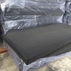 Schuim XLPE met PE van de Duim van de Grootte 48*96 Schuim voor Verpakking
