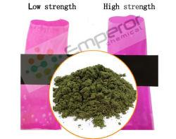 베이직 바이올렛 10-500%, 고순도 로다민 B 브릴리언트 분홍색 B SOAP Dye