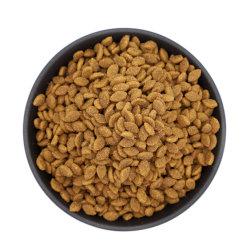 Premium Factory Supply Pet Feed Protein Rich Ganzheitliche Hautpflege 20kg Beutel für trockene Hundefutter