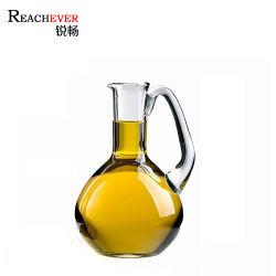 최고 가격을%s 가진 Tocopheryl 아세테이트 Naturals 비타민 E 기름
