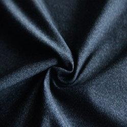 Prix de gros Polyamide élasthanne Lycra 92 8 spandex polyester Tissu tricoté de maillots de bain pour maillots de bain, Spandex-Fabric