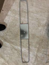 Sheet Metal، وMetal MOP Frame MOP Frame