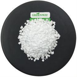 Großhandel Kosmetik / Lebensmittelqualität 100% reine natürliche organische CAS 8006-40-4 Weiß Granulat Bienenwachs in Bulk