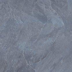 600X600mm un disegno quattro facce stampo cemento Tile Vietnam