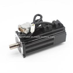 86mm de Servogelijkstroom Brushless Motor van de Reeks 48V 310V voor Elektrische Hulpmiddelen