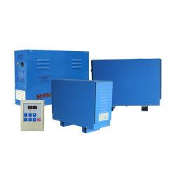 Húmedo eléctrico sala de vapor Accesorios generador de vapor