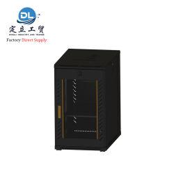 Réseau d'intérieur du Cabinet de production sur mesure avec le haut du circuit de refroidissement