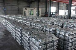 중국에서 제조된 알루미늄 잉게/알로이 잉게/건축 및 장식 재료