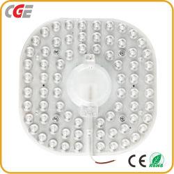 O módulo de LED montados na superfície magnética para luz de tecto 24W 220V