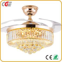 Потолочный светильник современной простой стиль декоративной потолочный вентилятор Лампа Mini вентилятора вентилятор отопителя с помощью освещения ресторан вентилятор на потолке люстра лампа электрического вентилятора