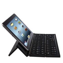折りたたみ式キーボード、有線 USB ケーブル、水洗い可能な防水フレキシブルキーボード ノートブック PC 向け
