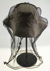 Cappello cachi militare funzionale della benna di pesca della giungla del cotone di BSCI
