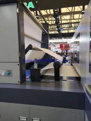 P2200 디지털 인쇄 기계를 패브릭 직물 벨트 프린터로 직접