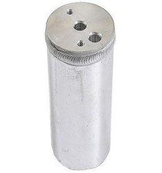Автомобильный кондиционер Ресивер осушитель AC Ресивер осушитель для шины CAN