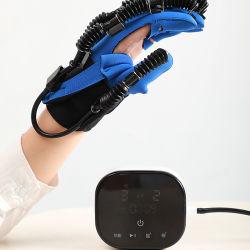 Hand Robotic Rehabilitation Physiotherapie Equipment bevorderen het herstel van hersenen Autonomie