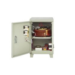 냉장고 전압 안정기 SVC 10000va 전압 안정기