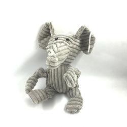 Garantie de qualité Super Mode animal en peluche attrayant durables drôle de jouet de l'éléphant