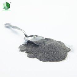 Ferromolybdenum Ferro Molybdenum 粉末価格、 Femo Ferro Molybdenum 粉末