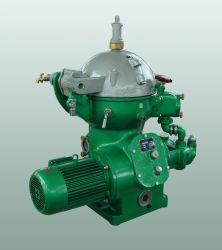 1500L Disco Modelo Separador de aceite mineral Kydr203CD-23.