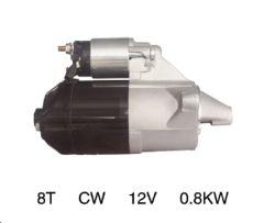بادئ حركة لنيران المحركات ذات الجودة العالية 28100-10030 17000 8942160641