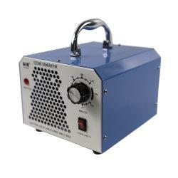 Blue Air purificateur de filtre à air du générateur d'ozone de la machine 5G/H