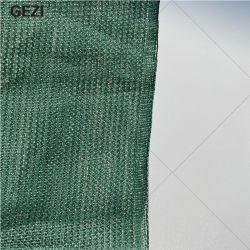 شركة جيزي الصينية لصناعة الزجاج الواقي من الشمس بنسبة 70% أو شاشات شمسية مماثلة