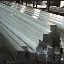 Boa qualidade de aço inoxidável 321 309 S Square Bar 10mm