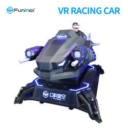 Neues Modell Vr Säulengang Vr, welches Auto-das Laufen des Bewegungs-Simulator-9d Vr fährt