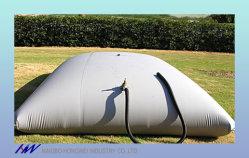 Tanque de água em PVC para bexiga com água desmontável