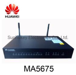 Huawei 무선 대패 Ma5675 Gpon ONU
